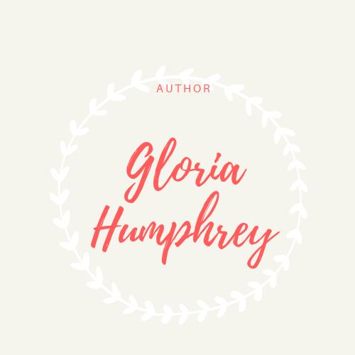 Gloria P. Humphrey